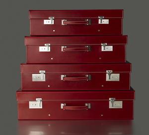 Suitcases-1
