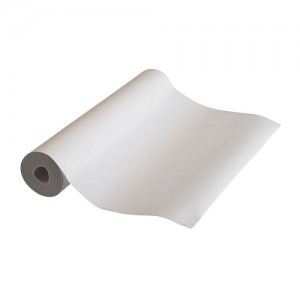 mala-drawing-paper-roll__28063_PE114621_S4