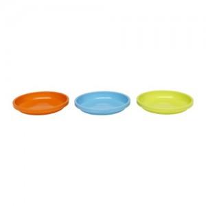 smaska-plate__0092907_PE229649_S4
