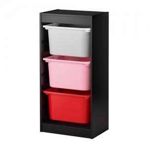 trofast-storage-combination__0287122_PE423528_S4