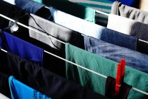 laundry-272429_1280