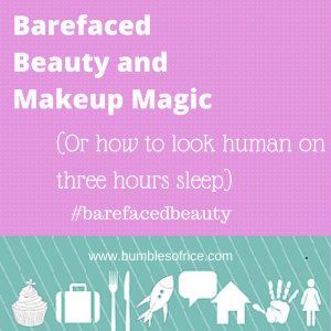 barefaced-beauty-linky