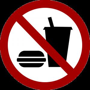 no-food-154333_1280