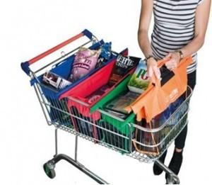 rp_Trolley-bags-300x261.jpg