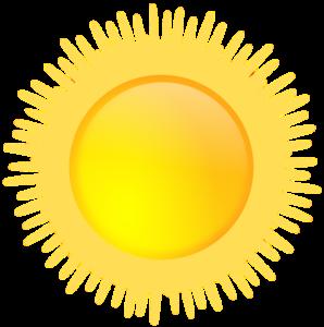 sun shine Tayto Park