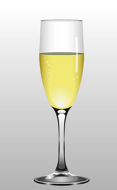 champagne-35314_640