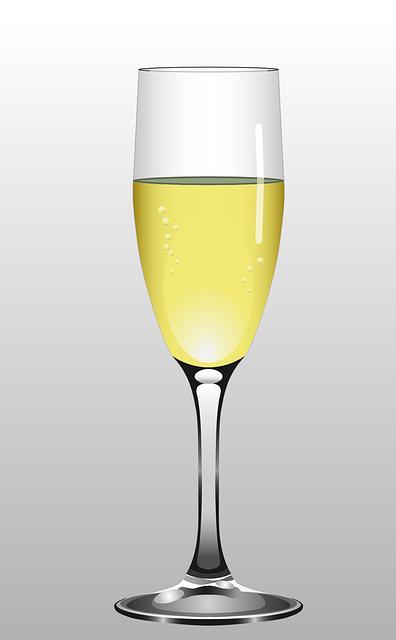 champagne-35314_640